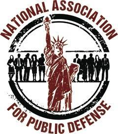 NAPD Formal Ethics Opinion 16-1 Question: The Ethics Counselors of the National Association for Public Defense (NAPD) have been asked to address the following scenario: An investigator working for