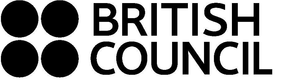 Agreement for the purchase of professional or consultancy services The British Council: The Supplier: Date: THE BRITISH COUNCIL, incorporated by Royal Charter and registered as a charity (under
