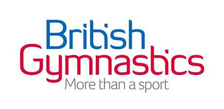 British Gymnastics Complaints & Disciplinary Procedures These procedures were amended on Thursday 21 st February 2013 and approved by the Ethics and Welfare Committee.