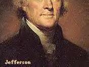 Contributions of Virginians During the Revolutionary War Era Thomas Jefferson provided political
