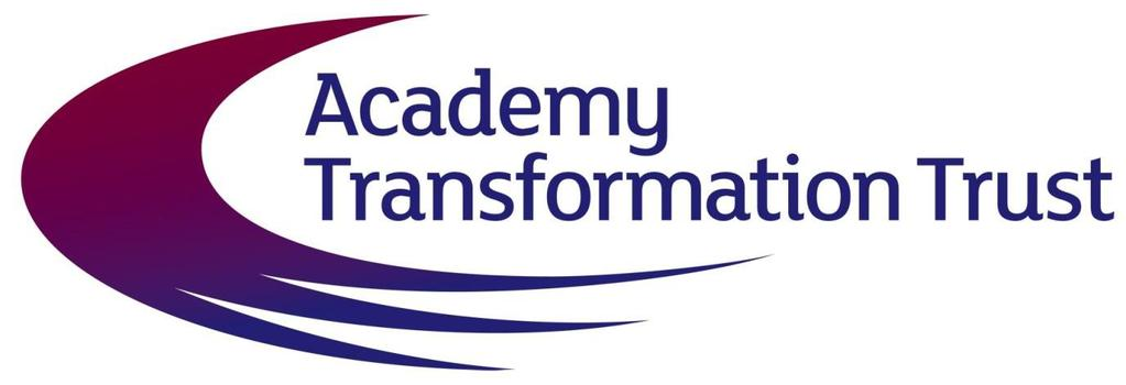 Local Governing Body Terms of Reference Approved by Academy