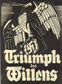 Nazi Propaganda March 1933 Ministry of Popular Enlightenment (Volksaufklärung) and Propaganda formed; headed by Joseph Goebbels On September 5, 1934,... 20 years after the outbreak of the World War.