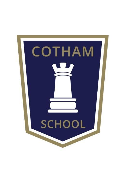 COTHAM SCHOOL COMPLAINTS POLICY AND PROCEDURES Version control The table below shows the history of the document and the changes made at