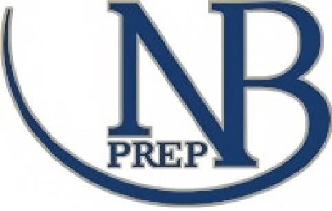 THE NORTH BROWARD PREPARATORY SCHOOL PARENT STUDENT TEACHER ASSOCIATION BYLAWS Article I: Name The North Broward Parent Student Teacher Association (hereinafter NB-PSTA ), 7600 Lyons Road, Coconut