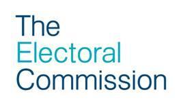 Electoral Commission post election research ENGLISH LOCAL ELECTIONS - TOPLINE SUMMARY This data is based on 873 adults aged 18+ across England local election areas.