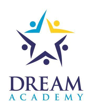 BYLAWS OF DREAM ACADEMY, INC. (A Non-Profit Georgia Corporation) ARTICLE I NAME Section 1.1. Name. The name of the Corporation shall be DREAM Academy, Inc. (the Corporation ).