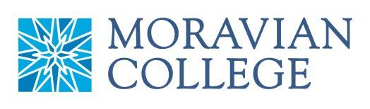 Research Integrity Policy Policy Introduction Moravian College expects its officers, faculty, staff, and students to adhere to the highest ethical and professional standards in the conduct and