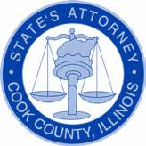 cook county state,s attorney DATA