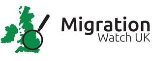 A limit on work permits for skilled EU migrants after Brexit European Union: MW 391 Summary 1.