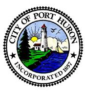 Port Huron City Council Rules of Procedure Table of Contents Rule# Title Page # 1: Authority... 2 2: Oath of office; duties assumed; Mayor Pro Tem appointed.