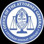INDEPENDENT PROSECUTOR (SPECIAL ASSISTANT ATTORNEY