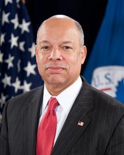 DHS Mission Prevent terrorism and enhance security Secure and manage our borders Enforce and administer our