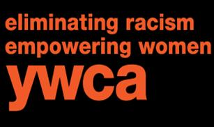 Bylaws Template Part one: Mandatory Inclusions for Compliance with YWCA USA Part two: Guide for YWCA Local Association Bylaws These guidelines are provided solely as a resource to local associations.