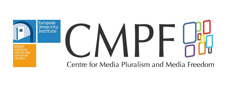 Media Pluralism in Luxembourg A Test