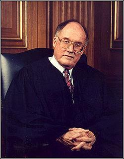 REHNQUIST COURT THE CASE Atkins was convicted of abduction, armed robbery, and capital murder.