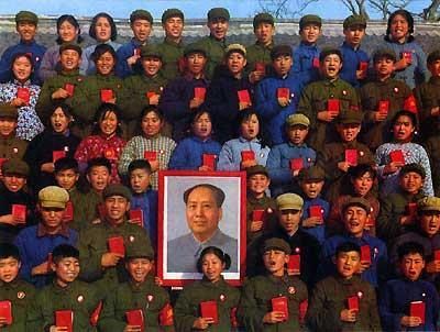 "Red Guards Role in the Cultural Revolution The role of Red Guard was mainly to attack the ""Four Olds"" of society, that is what is believed to be old ideas, cultures, habits, and customs of China at"