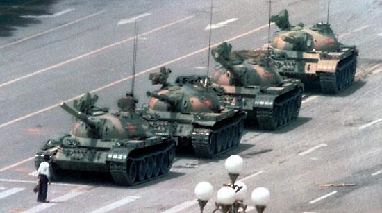 Tiananmen Square protests of 1989 - Protests escalate The number of dead and wounded remains unclear because of the large