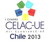 Commission, have convened in Santiago, Chile, on 26 and 27 January 2013, to renew and deepen our Strategic Partnership, under the theme: Alliance for Sustainable Development: Promoting Investments of