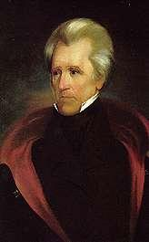 Andrew Jackson as President The Peggy Eaton Affair In the late 1820 s and early 1830 s, the Peggy Eaton Affair, also called the Petticoat War, took place in Washington D.C.