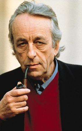 Ideology and the State Louis Althusser (1918-1990) Marxist philosopher; Teacher at Ecole Normale Superior, France.
