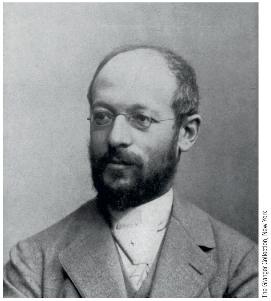 Georg Simmel (1858-1918) group size formal sociology Believed that society was a pattern of