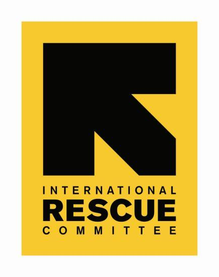 International Rescue Committee U.S.