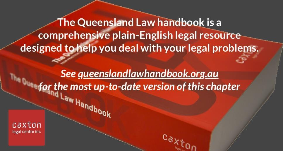 Find and Understand Law 6 Legal Resources 8 Legal