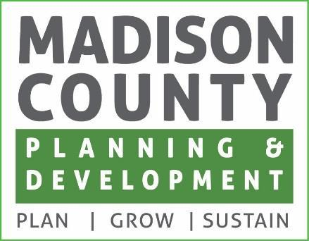 HOME OCCUPATION APPLICATION Madison County Planning & Development 157 N Main Street Suite 254 Edwardsvill