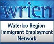 The Workforce Planning Board of Waterloo Wellington Dufferin (WPB) is a community directed, non profit corporation leading Waterloo Region, Wellington and Dufferin County in their approach to