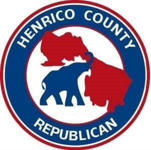 Bylaws of the Henrico County Republican Committee Article I Name The name of this organization shall be Henrico County Republican Committee, hereinafter called the Committee.