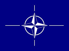 1949: NATO Formed The North Atlantic Treaty Organization consisting of the US, Canada, and Western