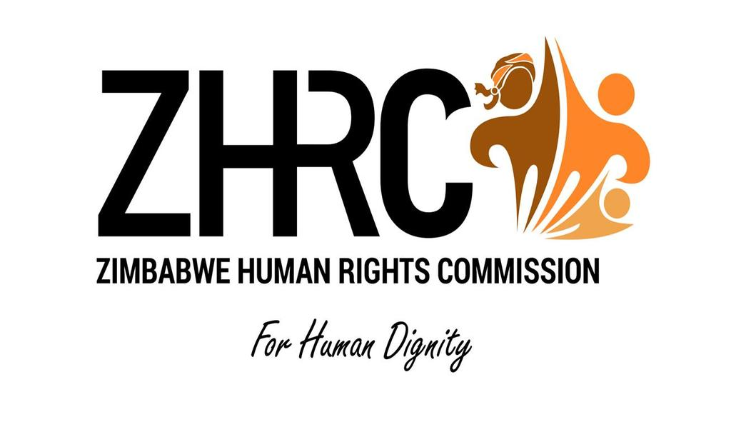 ZIMBABWE HUMAN RIGHTS COMMISSION REPORT ON THE