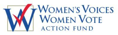 Date: January 29, 2014 To: Friends of and Women s Voices Women Vote Action Fund From: Stan Greenberg, James Carville, Erica Seifert, and Scott Tiell State of the Union 2014: At critical juncture,
