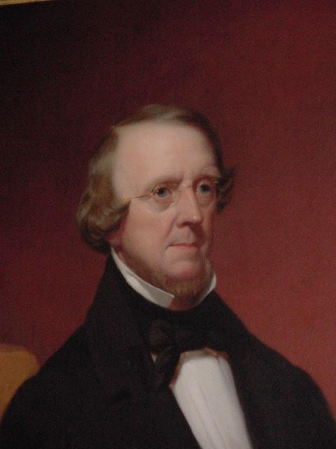 The Great Compromise Introduced by Roger Sherman Proposed bicameral