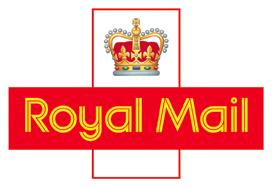 PAF - DATA SUPPLY AGREEMENT DEAL SHEET Royal Mail Full name: Royal Mail Group Limited Registered Office: 100 Victoria Embankment, London EC4Y 0HQ Company No.