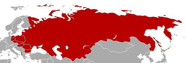 Warsaw Pact Warsaw Pact: organization of communist states in Central and Europe.