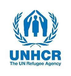 UNHCR Europe NGO Consultation 2017 - Regional Workshops 16 th October 2017 Self-reliance of beneficiaries of international protection in Southern Europe UNHCR Background Paper Inclusion is one of the