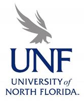 October 11, 2016 Media Contact: Andrea Mestdagh, Specialist Department of Public Relations (904) 620-2192 University of North Florida Public Opinion Research Lab www.unf.