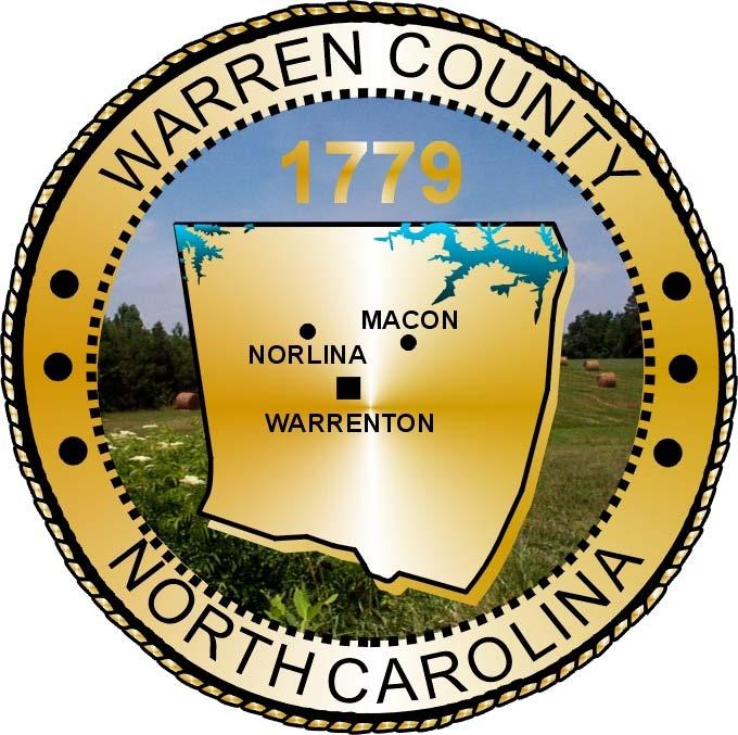 WARREN COUNTY NORTH CAROLINA ABANDONED MANUFACTURED HOME