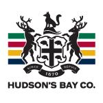 HUDSON S BAY COMPANY ACCOUNTING AND
