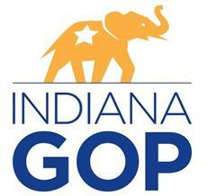 RULES OF THE INDIANA REPUBLICAN STATE COMMITTEE PREAMBLE To further the rights of its members to freely associate to achieve the goals of the Party, the