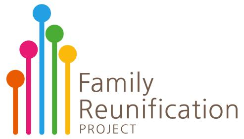 Family Reunification Requirements: A