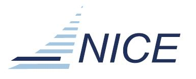 END-USER LICENSE AGREEMENT (EULA) for NICE Software and Solutions Version 5.