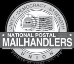 ARTICLE I Name This organization shall be known as the National Postal Mail Handlers Union, a Division of the Laborers International Union of North America (LIUNA), AFL CIO.