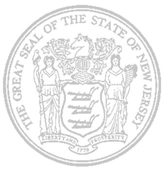 SENATE, No. STATE OF NEW JERSEY th LEGISLATURE PRE-FILED FOR INTRODUCTION IN THE 0 SESSION Sponsored by: Senator RAYMOND J.