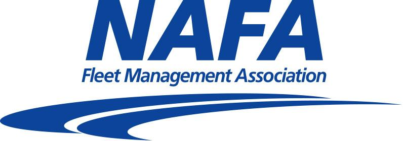 CODE OF REGULATIONS As Amended September 2016 National Association of Fleet Administrators, Inc.
