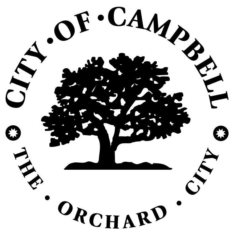 CITY COUNCIL MINUTES City of Campbell, 70 North First Street, Campbell, California REGULAR MEETING OF THE CAMPBELL CITY COUNCIL Tuesday, March 3, 2015 7:30 p.m. Council Chamber 70 N.