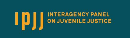 Relevant instruments in the field of justice for children Guidelines on the Role of Prosecutors Adopted by the Eighth United Nations Congress on the Prevention of Crime and the Treatment of