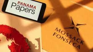Panama Papers,