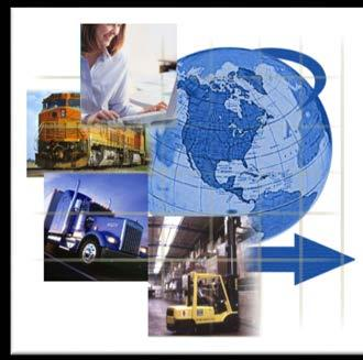 Global Supply Chain Management Four Critical